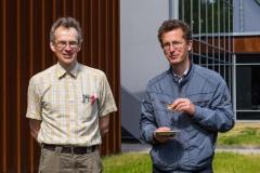 Ivo and Koit