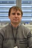 Dr. Martin Vilbaste