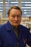 Dr. Viljar Pihl
